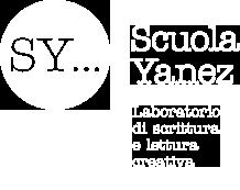 Scuola Yanez